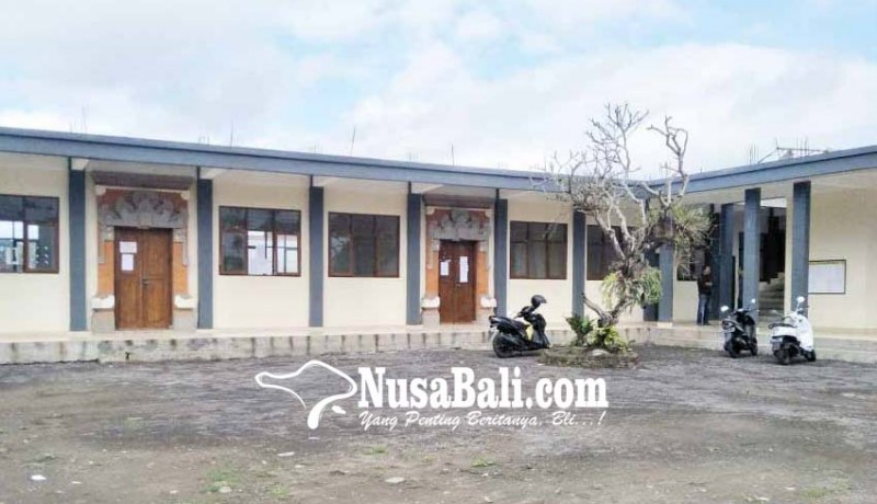 www.nusabali.com-sdn-2-kawan-miliki-rkb-tambahan