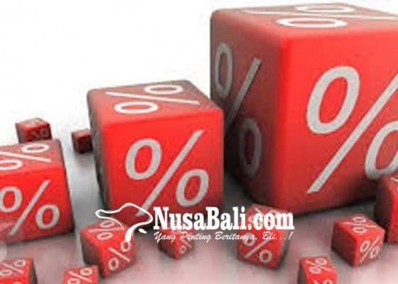Nusabali.com - perbankan-bali-pertimbangkan-penyesuaian-suku-bunga
