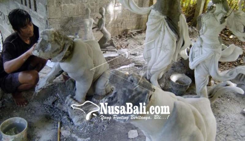 www.nusabali.com-patung-beton