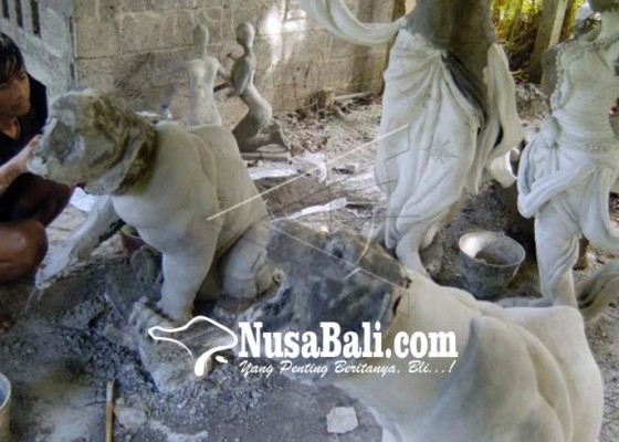 Nusabali.com - patung-beton