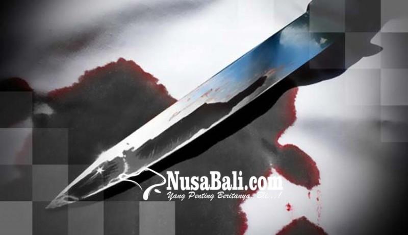 www.nusabali.com-dua-kaki-terpotong-leher-nyaris-putus