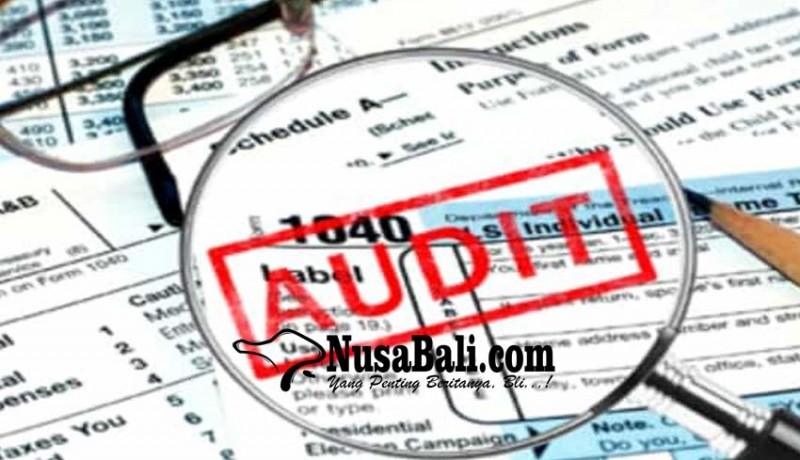 www.nusabali.com-audit-hotel-papindo-tunggu-sertifikat-auditor
