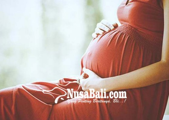 Nusabali.com - sewakan-rahim-32-wanita-ditangkap