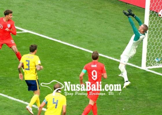 Nusabali.com - lolos-semifinal-inggris-akhiri-penantian-28-tahun
