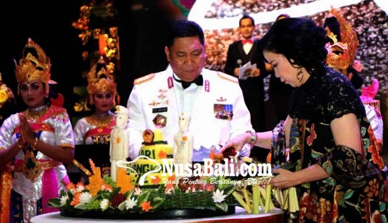 www.nusabali.com-polda-bali-raih-predikat-pelayanan-publik-terbaik-se-indonesia