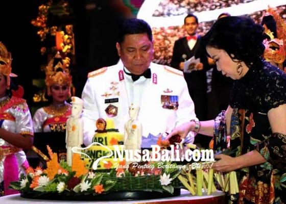 Nusabali.com - polda-bali-raih-predikat-pelayanan-publik-terbaik-se-indonesia