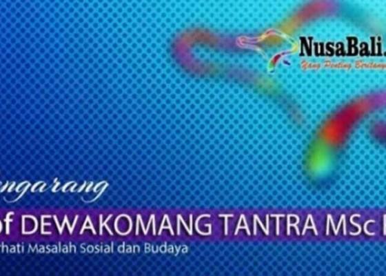 Nusabali.com - kosmologi-tanah-di-bali