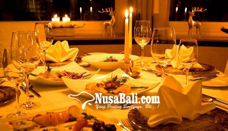 www.nusabali.com-feng-shui-menghadirkan-unsur-api