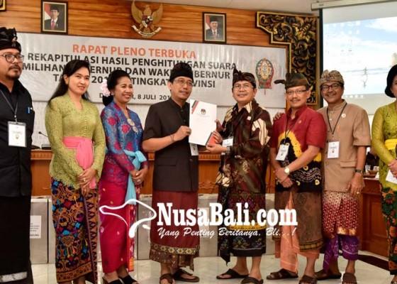 Nusabali.com - koster-cok-ace-menunggu-dilantik
