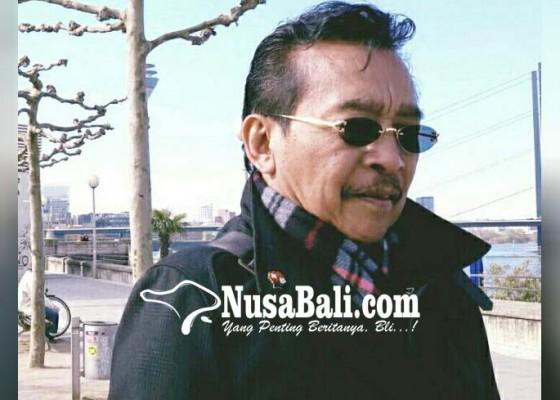 Nusabali.com - akibat-implementasi-sistem-tak-konsisten