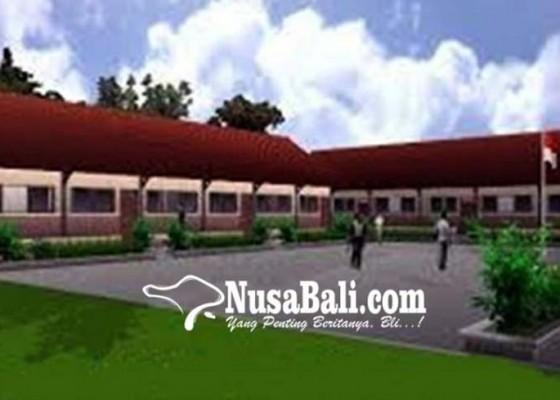 Nusabali.com - badung-siap-bantu-bangun-sma-baru-di-abiansemal-dan-kuta-selatan