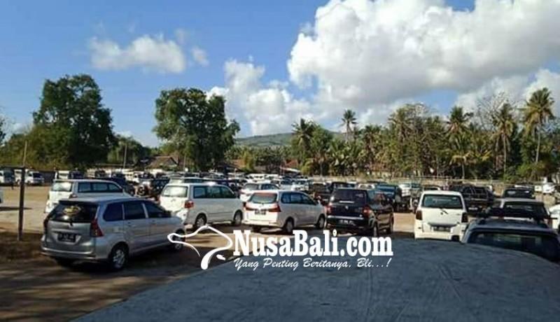 www.nusabali.com-wisatawan-di-nusa-penida-sebaiknya-pakai-motor