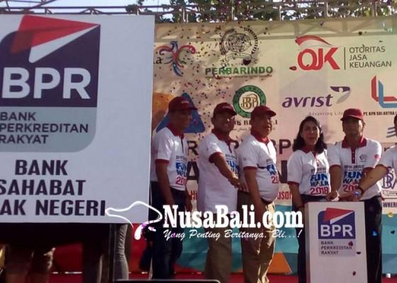 Nusabali.com - bpr-minta-penambahan-kata-bank