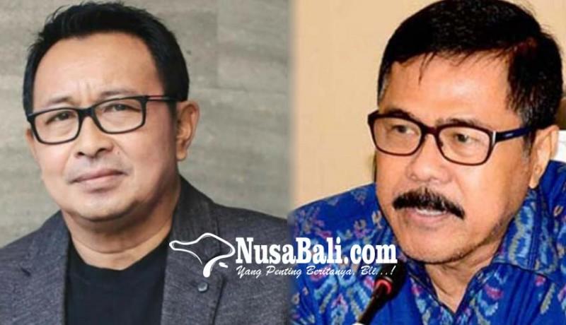 www.nusabali.com-2019-dua-eks-sekda-terjun-di-gianyar