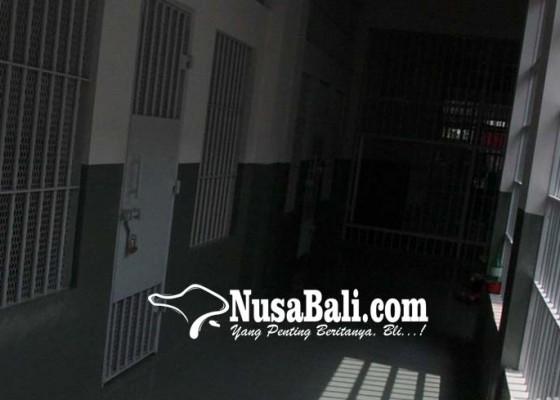Nusabali.com - kartel-narkoba-diduga-berondong-lp-pekanbaru