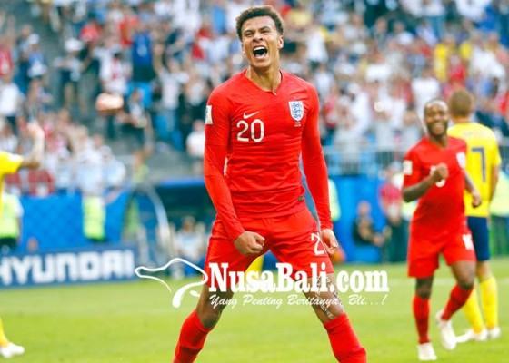 Nusabali.com - football-is-coming-home