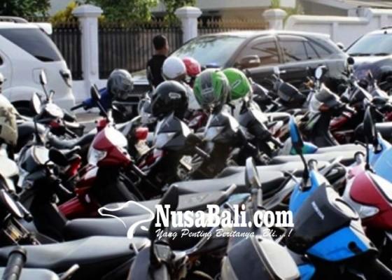 Nusabali.com - bpjn-siapkan-dua-kantong-parkir-di-sekitar-underpass-tugu-ngurah-rai