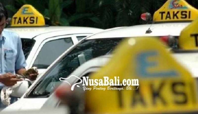 www.nusabali.com-diduga-menganiaya-sopir-taksi-dilaporkan-ke-polisi