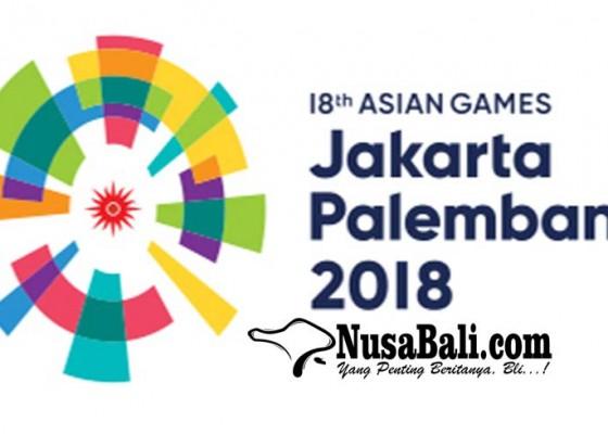 Nusabali.com - denpasar-siap-sambut-parade-obor-asian-games