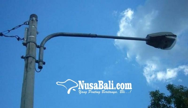 www.nusabali.com-pupr-programkan-meterisasi