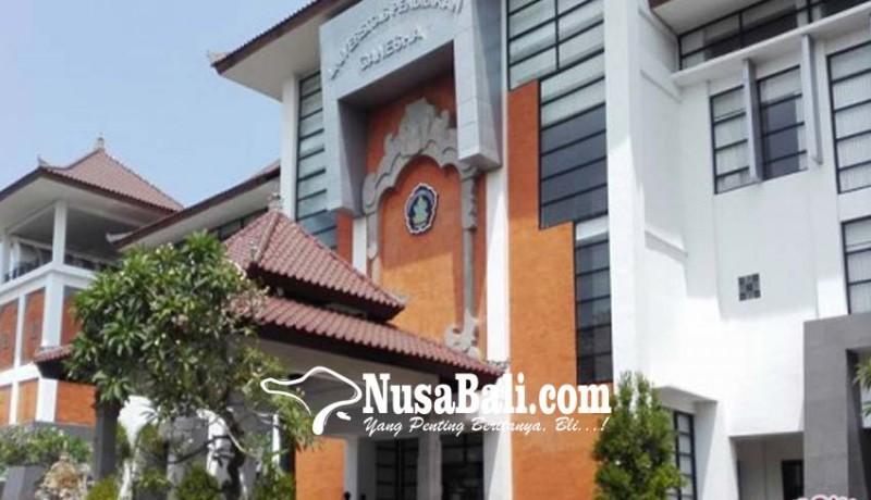 www.nusabali.com-5000-mahasiswa-undiksha-kkn-di-145-desa