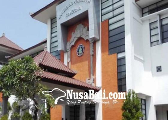 Nusabali.com - 5000-mahasiswa-undiksha-kkn-di-145-desa