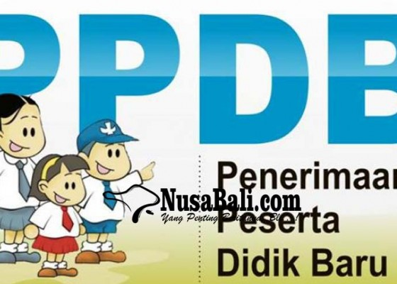 Nusabali.com - sekolah-swasta-di-badung-kekurangan-siswa
