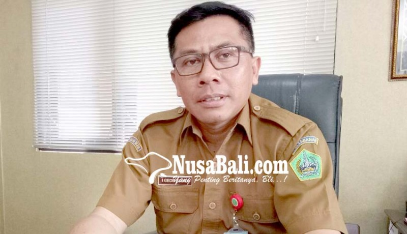 www.nusabali.com-pawai-obor-asian-games-akan-singgahi-dtw-tanah-lot