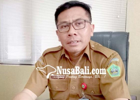 Nusabali.com - pawai-obor-asian-games-akan-singgahi-dtw-tanah-lot