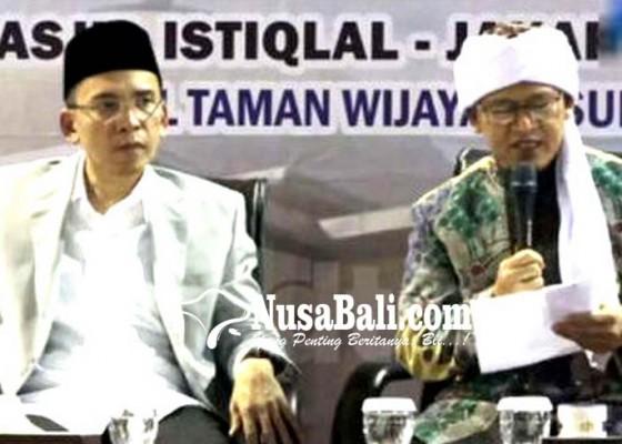 Nusabali.com - dukung-jokowi-tgb-yakin-tak-bicara-jabatan