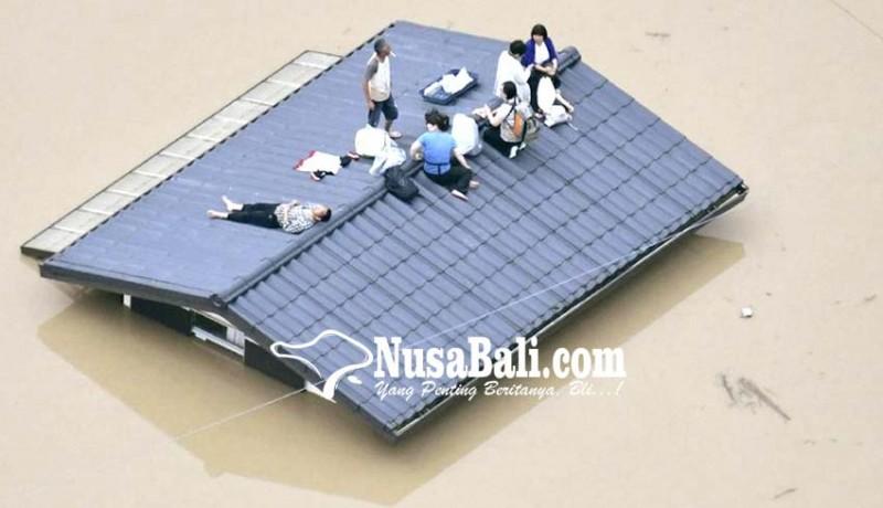 www.nusabali.com-banjir-di-jepang-49-tewas-dan-48-hilang
