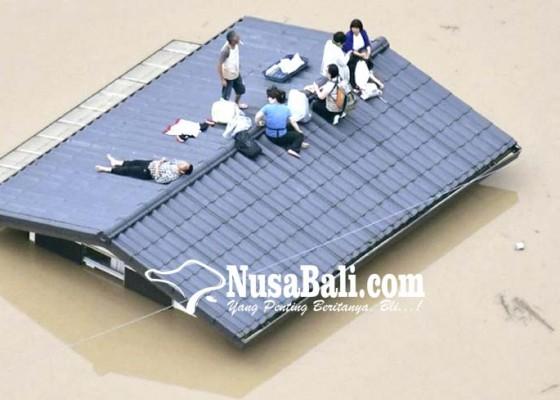 Nusabali.com - banjir-di-jepang-49-tewas-dan-48-hilang