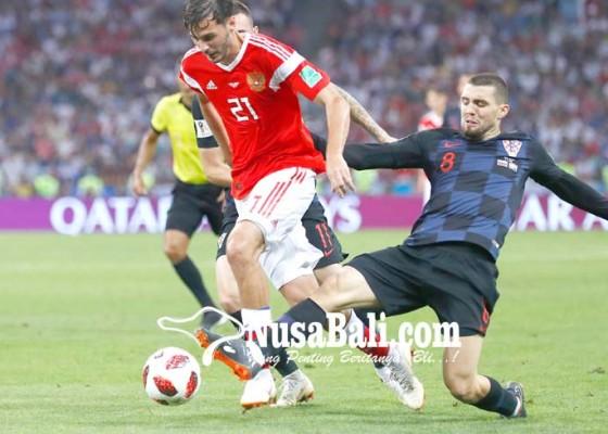 Nusabali.com - kini-sepakbola-rusia-berharga