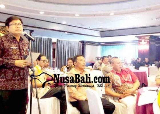 Nusabali.com - bawaslu-klaim-pengawasan-pilgub-bali-berhasil