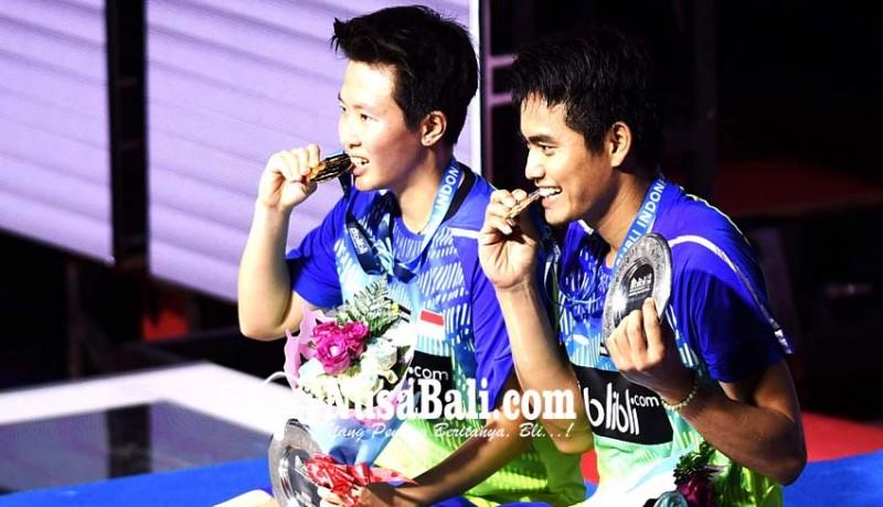 www.nusabali.com-indonesia-dan-jepang-berbagi-dua-gelar