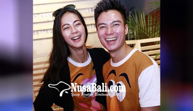 www.nusabali.com-lamar-paula-baim-wong-rela-jadi-badut