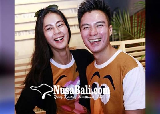 Nusabali.com - lamar-paula-baim-wong-rela-jadi-badut