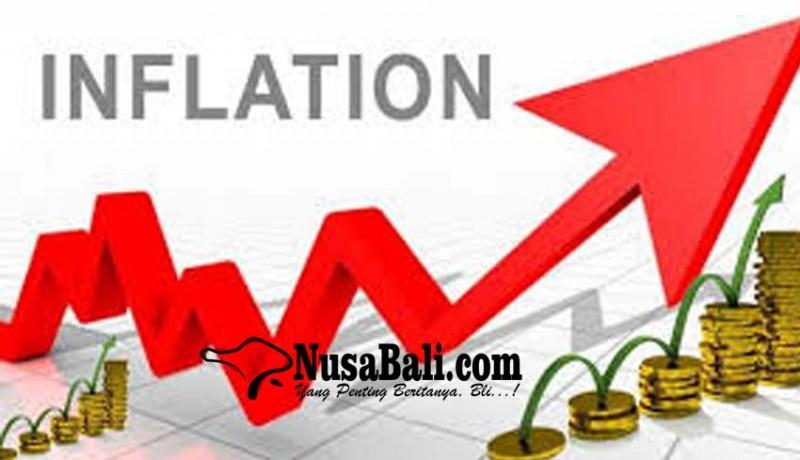 www.nusabali.com-inflasi-juni-buleleng-038-persen