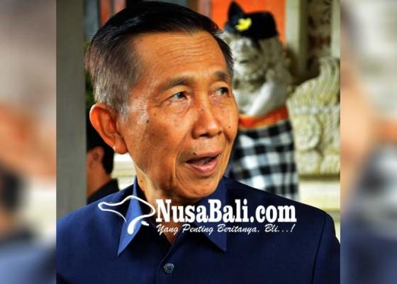 Nusabali.com - pastika-ancam-copot-kasek-ngeyel