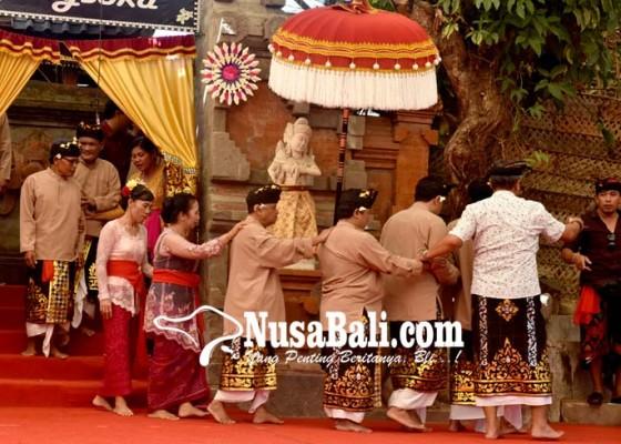 Nusabali.com - disabilitas-pun-ikut-meriahkan-pkb