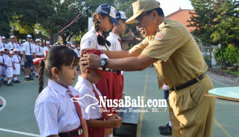 www.nusabali.com-osis-tak-boleh-tangani-mpls-smp
