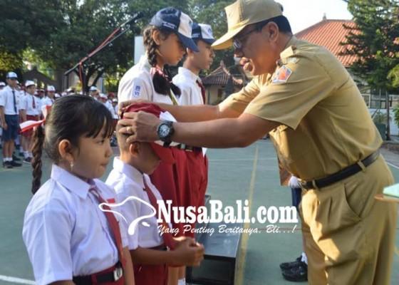 Nusabali.com - osis-tak-boleh-tangani-mpls-smp