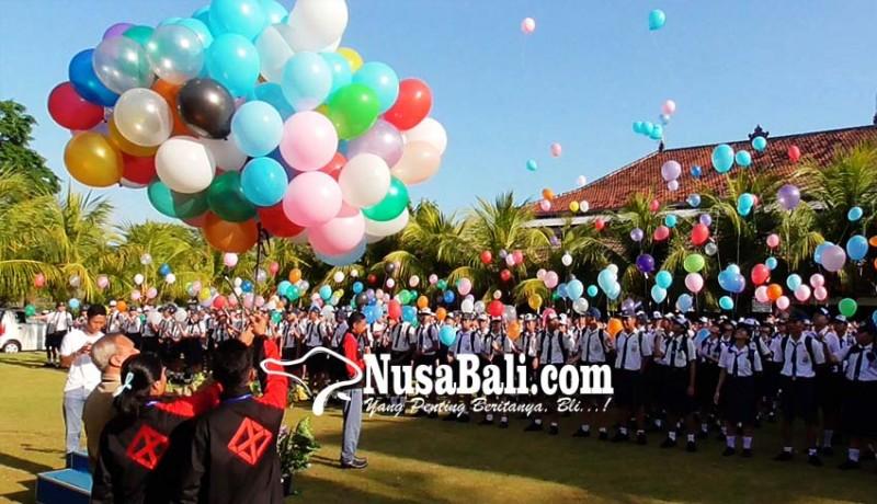 www.nusabali.com-jadwal-mpls-smasmk-membingungkan