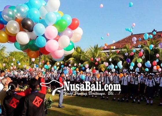 Nusabali.com - jadwal-mpls-smasmk-membingungkan