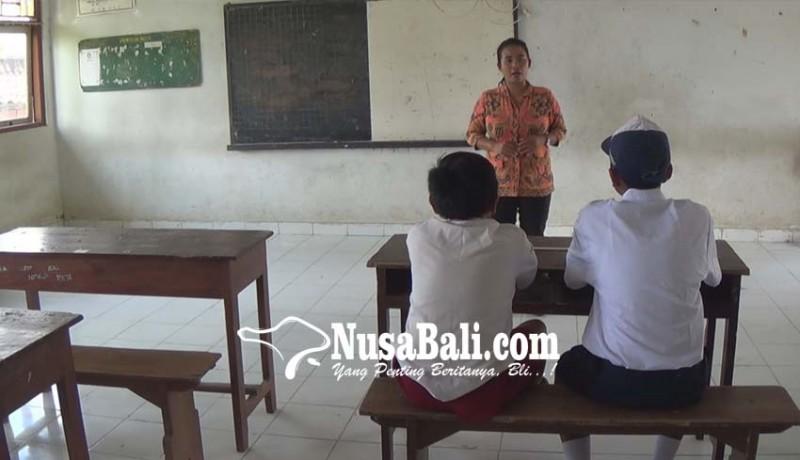 www.nusabali.com-smp-nasional-1-negara-hanya-dapat-2-siswa-baru
