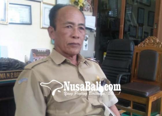 Nusabali.com - kuota-sudah-terpenuhi-buka-pendaftaran-lagi
