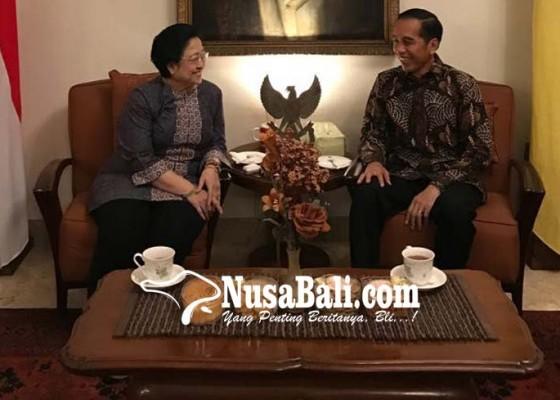 Nusabali.com - mega-jokowi-kantongi-nama-cawapres