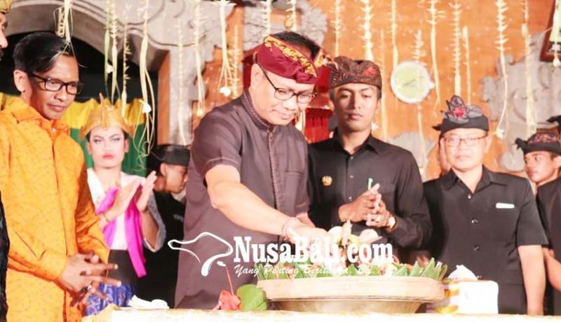 www.nusabali.com-wabup-suiasa-apresiasi-anniversary-ke-47-st-swakarya