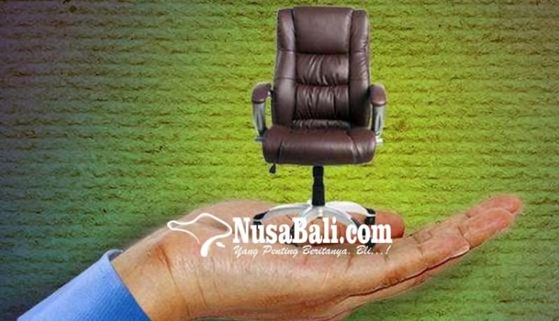 www.nusabali.com-nama-camat-gerokgak-santer-diunggulkan