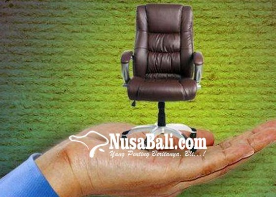 Nusabali.com - nama-camat-gerokgak-santer-diunggulkan